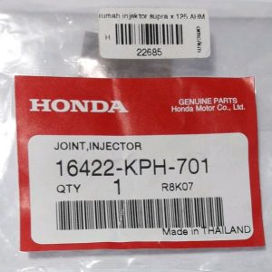 16422KPH701 - JOINT,INJECTOR