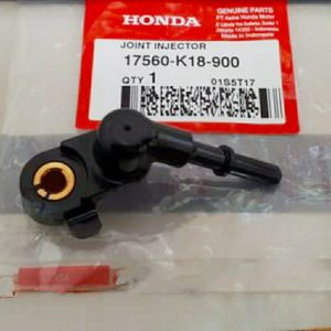 17560K18900 - JOINT INJECTOR