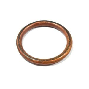 GASKET EXH.PIPE - 18291MN5650