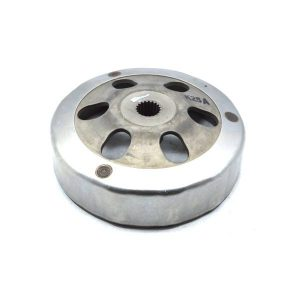 22100K16900 - OUTER COMP CLUTCH