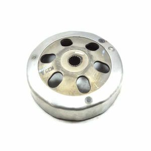 22100K25900 - OUTER COMP CLUTCH