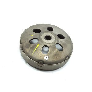 22100KWN901 - OUTER COMP CLUTCH