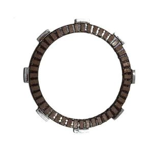 22201KGH601 - DISK CLUTCH FRICTION