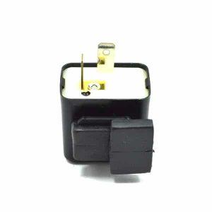 38301GBG911 - RELAY COMP WINKER