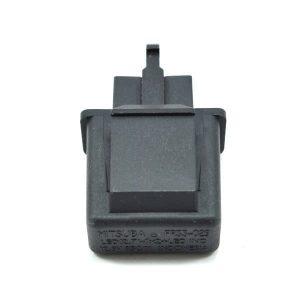 38301K15921 - RELAY COMP LED WINKER