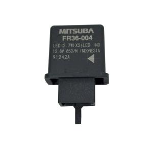 38301K59A71 - RELAY COMP,LED WINKER