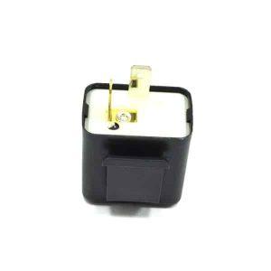 38301KPH881 - RELAY COMP WINKER