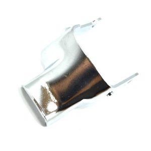 53181KVB900 - LEVER COMP BRAKE LOCK