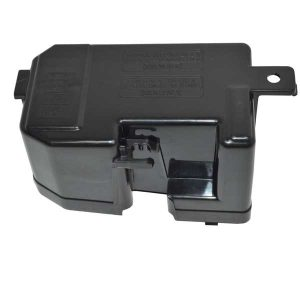 81255K59A70 - COVER,BATTERY