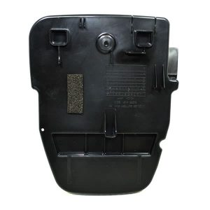 81256KVY700 - COVER ASSY.BATTERY