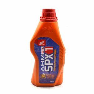 AHM Oil SPX1 , 0.8 L REP- 08234M99K0JN9