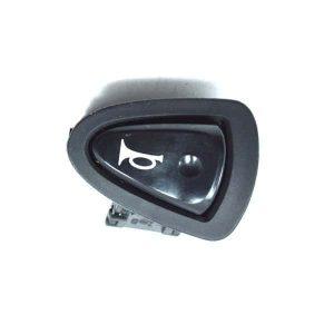 35180KYZ901A - SWITCH UNIT HORN