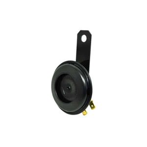 38120K96V01 - HORN COMP (LOW)