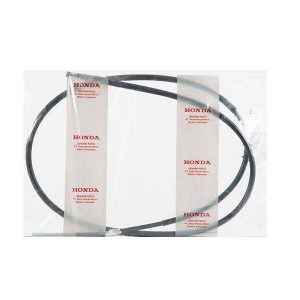 44830KVY721A - CABLE SPEEDOMETER