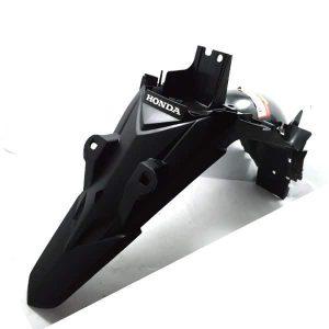 8010AKVR600 - FENDER RR ASSY(A)