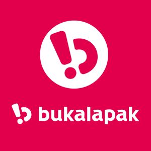 bintanaplusmotor_bukalapak