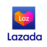 bintanaplusmotor_lazada